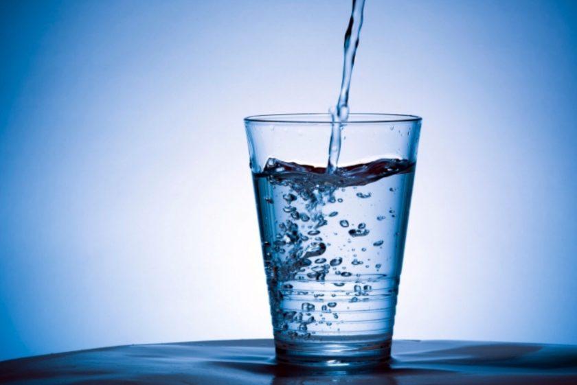 Dalla natura una soluzione efficace ed economica per contrastare la crisi idrica