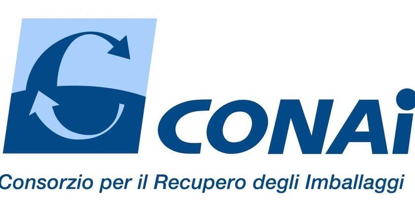 Il consorzio CONAI compie 20 anni. Con un bilancio molto positivo