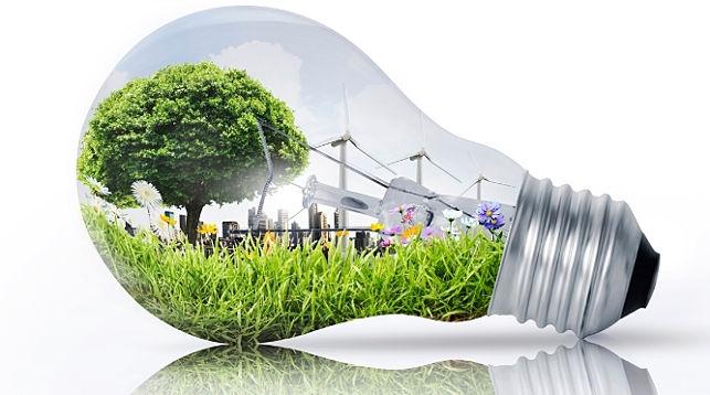 La green economy crea posti di lavoro