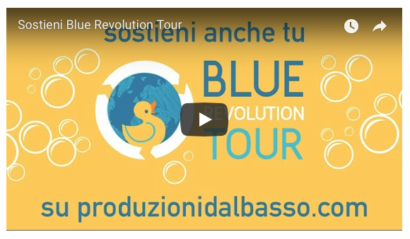 blue_revolution_tour