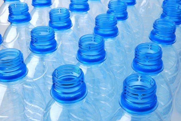 A Taipei, un edificio realizzato riciclando bottiglie PET