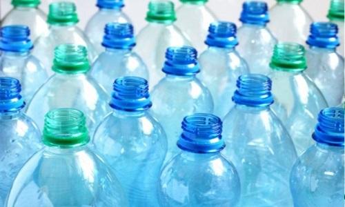 Plastica: riciclare è d'obbligo, guadagnarci è possibile