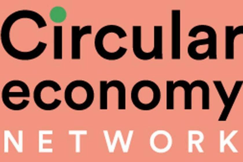 Nasce il Circular Economy Network, l'osservatorio del riuso.