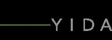 cropped-Logo_Miliardo-1.png