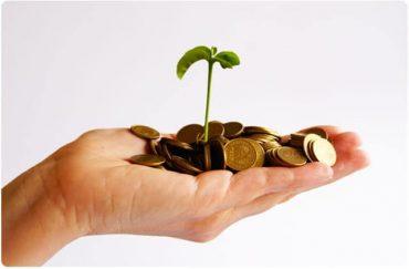 """Incentivi a Imprese ed Enti """"Green"""""""