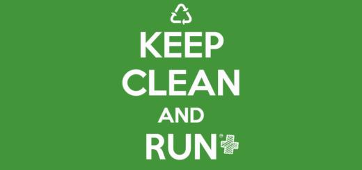 Bisogna correre, se vogliamo salvare il pianeta