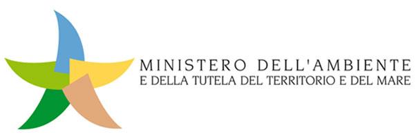 Il Ministero dell'Ambiente premia l'economica circolare con due bandi di finanziamento