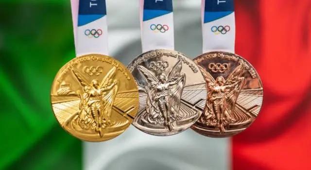 L'Italia medaglia d'oro alle olimpiadi dell'economia circolare