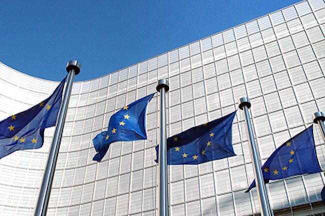 Pubblicata la nuova Guida Europea sull'Economia Circolare e gli Acquisti Verdi