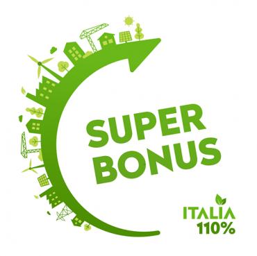 Ai blocchi di partenza il superbonus 110% per ristrutturazioni energetiche e antisismiche