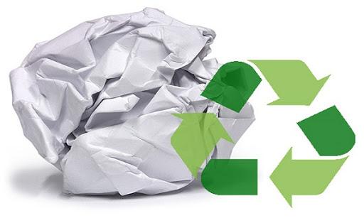 Assocarta e Legambiente unite per la raccolta e il riciclo della carta
